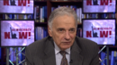 American Fascism: Ralph Nader Decries How Big Business Has Taken Control of the U.S. Government