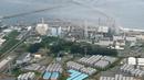 Fukushima-pacific1