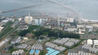 Fukushima pacific1