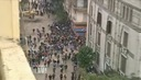 Egyptian Revolution Enters New Phase as Thousands Brave Violence to Protest Military Rule