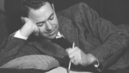 A Tribute to Blacklisted Lyricist Yip Harburg: The Man Who Put the Rainbow in The Wizard of Oz