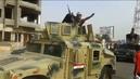 Iraqreuters