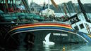 Remembering Rainbow Warrior: How French President Mitterrand Personally Approved the Attack on Greenpeace 20 Years Ago