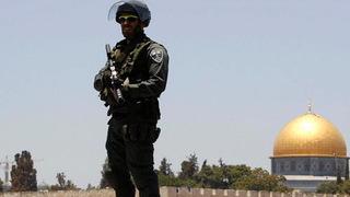 S7 israel apartheid