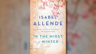 s3 isabel allende midst of winter