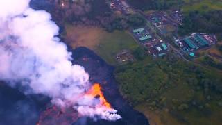 S2 hawaii volcano1