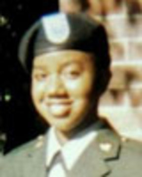 Oil Change Special >> Suicide or Murder? Three Years After the Death of Pfc. LaVena Johnson in Iraq, Her Parents ...