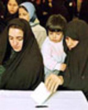 Iranvote6 20