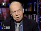 James hansen dn