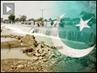 Pakistan-flood