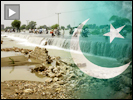 Pakistan-flood