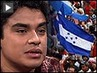 Journalists, Activists Targeted as Honduran Repression Grows