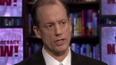 NSA Whistleblower Thomas Drake Prevails Against Charges in Unprecedented Obama Admin Crackdown