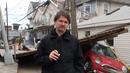 Mike_burke-rockaways