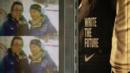 Nike_reporters