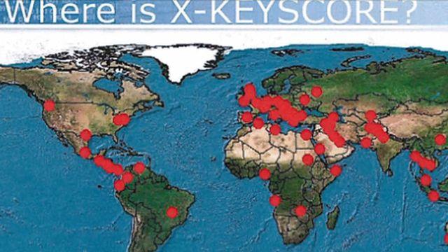 X keyscore1