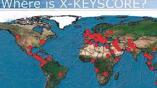 X-keyscore1