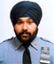 NYPD Cop Fired For Refusing to Take Off his Turban and Shave his Beard