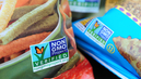 """As Consumers, We are Guinea Pigs"": Vermont Set to Become First State to Require GMO Food Labeling"