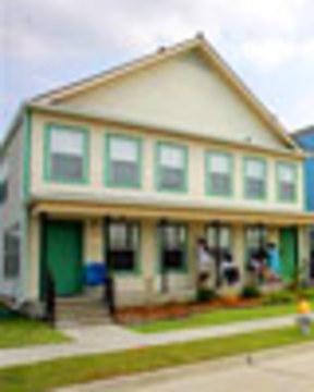 Publichousing8 28