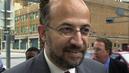Sami-al-arian-trial-1
