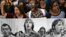 Baltimore-freddie-gray-vietnam-war-1968-protests-1