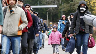 Refugees germany3