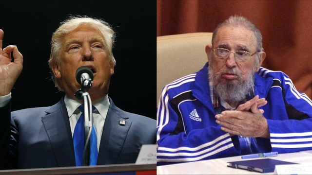 S5 trump older castro split