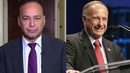 "Complete Idiocy: Rep. Gutiérrez Slams Rep. King's Racist Tweet About ""Somebody Else's Babies"""