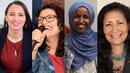Democracy Now! 2018-11-07 Wednesday
