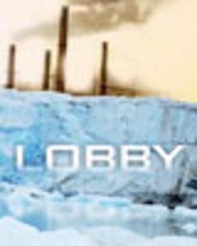 Lobbyweb
