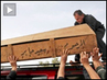 Coffin-iraq