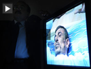 Immolation egypt