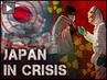"""Underestimating the Seriousness of the Problem"": Experts Urge Japan to Raise Nuclear Alert Level and Evacuate Wider Area"