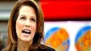 Iowa Tea Party Chair on Bachmann, Paul, Santorum's Diverging Paths and Obama's Re-Election Challenge