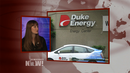 Why Did the Dems Choose Charlotte? Examining Obama's Close Ties to Utility Giant Duke Energy
