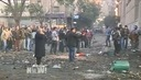Egypt Protesters Defy Mounting Crackdown as Military Refuses to Step Down