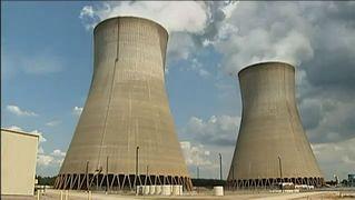 How The U S Narrowly Avoided A Nuclear Holocaust 33 Years