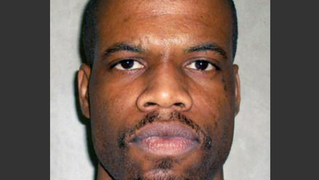 Claytonlockett