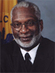 Ex-Surgeon General David Satcher & Nearly 8,000 Docs Call For Universal Health Care