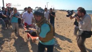 Gazabeachv2