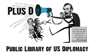 Julian assange wikileaks diplomatic cables 1978 1