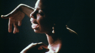 What happened miss simone nina film liz garbus 3