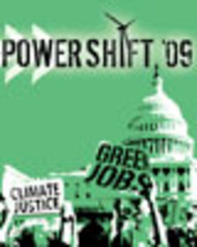 Powershiftweb