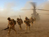 Obama to Announce Afghan Escalation Plan Dec. 1st
