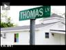 Thomas-lane