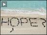 Hope-cop16