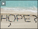 Hope cop16