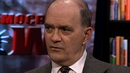 Exclusive: National Security Agency Whistleblower William Binney on Growing State Surveillance