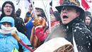 Idlenomoreprotests